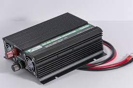 1000W Inverter 12V DC To 240V AC Converter Modified Sine Wave Power Power Invters Dc To Ac Solar Panels Aims Xantrex Xpower 1000w Dual Gfci 2plug 12v Invter For Car Pure Sine Wave To 240v Convter 2018 Xuyuan 2000w 220v High Aims 12 Volt 5000 Watts Westrock Battery Ltd Shop At Lowescom Redarc 3000w Electronics Portable Your Or Truck Invters Bring Truckers The Comforts Of Home Engizer 120w Cup Walmart Canada