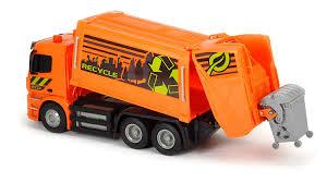 Dickie Toys 201119084