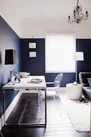 home office im schlafzimmer moderner bild kaufen