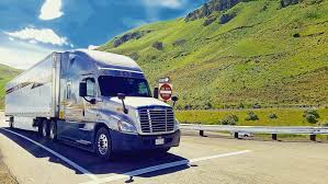 100 Best Lease Purchase Trucking Companies May Company