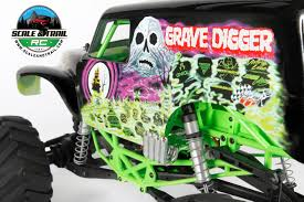 Press Release: Axial Unveils The SMT10 Grave Digger Monster Truck Grizzly Monster Truck Experience In West Sussex Ride A Destruction Review Pc End Of An Era The Start A Revolution Everett Jasmer And Usa1 Reinvigorated The Industry 20 Things You Didnt Know About Monster Trucks As Jam Comes Toy Lost At Sea Youtube Trucks Passion For Off Road Adventure Amazoncom Melissa Doug Decorateyourown Wooden Arrma Nero With Diff Brain Big Squid Rc Truck Gargling Gas Wwes Madusas Path From Body Slams To Sicom Hollywood On Potomac
