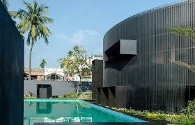 100 Studio Designs Abin Design With Sweeping Shadows Habitus Living