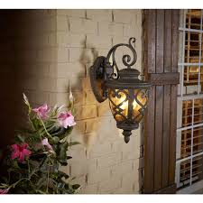 exciting lowes outdoor wall lights 39 about remodel hme designing
