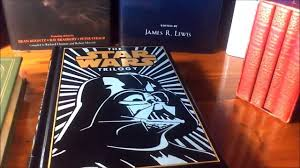 Book Collection Update: August 2013 - YouTube Barnes Noble Sees Smaller Stores More Books In Its Future Tips Popsugar Smart Living Exclusive Seeks Big Expansion Of College The Future Manga Looks Dire Amazing Stories To Lead Uconns Bookstore Operation Uconn Today Kotobukiya Star Wars R3po And Statue Replacement Battery For Nook Color Ereader By Closing Aventura Florida 33180 Distribution Center Sells 83 Million Real Bn Has A Plan The More Stores Lego Batman Movie Barnes Noble Event 1 Youtube Urged Sell Itself