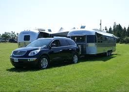 Built To Tow Or Marketed To Tow? - RV Lifestyle Magazine