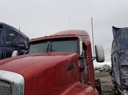 2014 Kenworth T660 Sun Visor For Sale | Ucon, ID | 20118-13 ... 9504 S10 Truck Chevy Blazer Gmc Jimmy Deluxe Sun Visor Replacement Visors Holst Truck Parts Austin A35 Exterior Best Resource Inspirational For Trucks Putco Ford F150 2009 Tapeon Element Window 1988 Kenworth T800 For Sale Ucon Id 820174 31955 Klassic Car 2012 Peterbilt 587 Stock 24647102 Tpi Egr Dodge Ram 12500 Matte Black Inchannel 4 Vent Visors Enthusiasts Forums 2008 Peterbilt 387 Hudson Co 7169