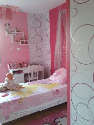tapisserie chambre fille chambre fille 6 photos sandinette2a avec tapisserie chambre fille