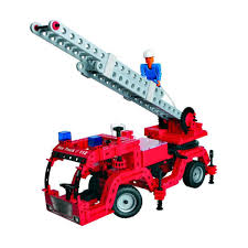 Cek Harga Fischertechnik Fire Trucks Blocks & Stacking Toys Dan ... Amazoncom Lego City Fire Truck 60002 Toys Games Just Kidz Battery Operated Kirpalanis Nv Car Transporter With 2 Trucks Vehicles Vintage 1972 Tonka Aerial Photo Charlie R Claywell Cek Harga Fisertechnik Blocks Stacking Dan 37 All Future Firefighters Will Love Toy Notes Blippi For Children _ Fire Truck Song Video This Is Where You Can Buy The 2015 Hess Fortune John World 62cm Engine 6000 Hamleys And American Plastic Rideon Gift Toddler For Kids Sandi Pointe Virtual Library Of Collections Dickie Iveco Magirus Online At Universe