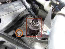 Malfunction Indicator Lamp Honda Odyssey by Honda Accord Why Is Car Not Starting And Lights Flickering Honda