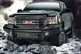 Parts Bin - December 2013 - Diesel Power Magazine Welcome To Thunder Struck Bumpers Chrome Truck Bumpers Build Your Custom Diy Bumper Kit For Trucks Move 72018 F250 F350 Fab Fours Black Steel Front Fs17s41611 Buy 2015 Up Chevy Colorado Gmc Canyon Honeybadger Rear Winch Add Honey Badger Temco Flat Bed Pickup Flatbedsbumpers Ford Dodge And Rampage Archives Trucksunique Warn Industries Mounting Systems Jeep Truck Suv