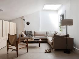 Bright Floor Lamp Led by Living Room Floor Lamps Target Best Reading Floor Lamp Reviews