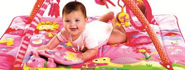 carrelage design tapis d éveil pas cher pour bebe moderne