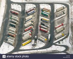 Aerial View, Truck Parking Lot, Rest Stop Of Rhynern Nord Stock ... Atri Parking Avaability Test Helped Drivers Freegame Euro Truck Android Forums At Androidcentralcom Cargo Logistic Park Tir Jagodina Europe Aerial Otograph Rozvadov Rohaupt View Of Truck Parking And I10 Coalition Applies For Federal Grant To Ease Trucks Stand In The Lot A Row Stock Photo Warloka Fargo Food Park High Plains Reader Nd Colombo Sri Lanka December 6 2016 The In Pettah View Ikea Logistics Center Ellingshausen