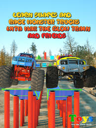Amazon.com: Learn Shapes And Race Monster Trucks With Max The Glow ... Truck Racing By Renault Trucks All The Circuits Weekend Picks Championship Central Itv News Free Photo Race Monster Download Jooinn Best Image Kusaboshicom Revenue Timates Google Play On Unpaved Track Editorial Photo Of Outdoors Mitsubishi And Toyota Pickup Trucks Racing On A Etrack In European Misano 2017 Youtube Three Additional T For Red Bull Cporate Press Releases Just Like Ek Official Site Fia Team Reinert Man Tgs 114 4wd Onroad Semi Tamiya