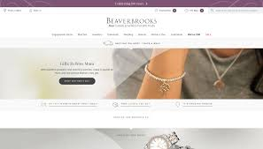 ✅✅ Beaverbrooks Discount Coupon Codes 2019: Up To 50% Off Coupon Code For Miss A Ll Bean Home Sale Brooks Brothers Online Shopping Carnival Money Aprons Brooks Running Shoes Clearance Nz Womens Addiction Shop Mach 13 Ladies Vapor 2 Mens Coupon 2018 Rug Doctor Rental Coupons Promo Free Shipping Babies R Us Ami 15 Off Brother Designs Discount Brother Best Buy Samsung Galaxy Tablets