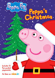 Berenstain Bears Christmas Tree Dvd by Royalegacy Reviews And More Peppa Pig Delights Us All With Her