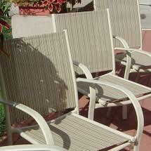 Replacement Slings For Patio Chairs Canada by Selecting Patio Sling Chair Replacement Fabric 1 Jpg Resizeid U003d4 U0026resizeh U003d215 U0026resizew U003d215