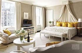 2014 Bedroom Furniture Trends
