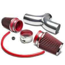 Amazon.com: Dodge SUV/Truck Short Ram Cold Air Intake Pipe Kit Set ... Best Cold Air Intake Buy In 2017 Youtube Intakes Induction 02015 5th Gen Camaro 02018 96 9705 Chevy S10 Zr2 Zr5 Blazer Sonoma Jimmy 43l V6 Cold Air Amazoncom Volant 1536 Powercore Cool Automotive For Chevy Gmc 65 Duramax 19922000 Corsa 419950 Mustang Kit Gt 52017 Cj Pony Parts How To Install The Kn 63 Series On A Silverado System Tundra Sequoia 57l Bestofautoco Ls Delivers Affordable Bonus Power Lsx Magazine