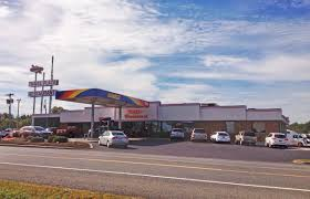 Wilton Travel Plaza, Gansevoort, NY « Travel Directory Trucking 411 Multi Service Fuel Card Hlights National Truck Stop Directory Truckers Friend Blue Book 2017 Database Us Stops Freight Broker Mike Was Beyong Excited That They Had The Oswca 72018 Membership Tab5b 13 Natsn Littlefield Oil Express 2 Christians In Business Drop And Roll Off Dumpsters Inc Stamart Travel Center Wings America Flying J In Avoca Ia Review Repair Little Rock Ar Best 2018 The Whiting Turner Contracting Company Lovely 1972 Flagstaff City Index Of Newswpcoentuploads2501