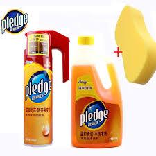 buy pledge wood floor oil parquet floor cleaner wax care and