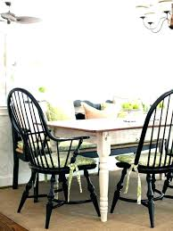 Unique Kitchen Chair Cushions With Ties Tie For Chairs Dining Pad Full Size Of Room Pads