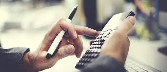 frais de notaires dans la vente d une maison