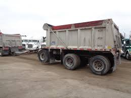 2010 STARGATE 3-AL Pony/Pup Dump - Wilmot Township ON | Truck And ... De Supply Safety Traing Video 1 Loading The Truck And Pup 1005 Tf1 Configured As Trailer Tbt The Social 360 Media Fruehauf Trailers For Sale N Magazine 2006 Heil Dry Bulk Pup Dry Bulk Pneumatic Tank Tonka Air Express W 1959 Witherells Auction House Diesel Trailers Mod American Simulator Ats T800 Dump Truck Combo Set Dogface Heavy Equipment Sales Commercial Gravel Services Kelowna Ag Appel Enterprises Ltd Kenworth W900 Dump Truck Pup Phoenix Trucks 2002 Tramobile Van Missauga On