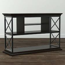 Dining Room Divider Custom Sideboard Living