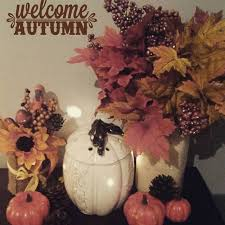 Pumpkin Scentsy Warmer 2015 by 122 Best Scentsational Images On Pinterest Scentsy Winter 2017