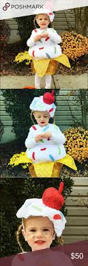 55 Best Halloween Costume Images On Pinterest | Banana Split ... Pottery Barn Kids Costume Clearance Free Shipping Possible A Halloween Party With Printable Babys First Pig Costume From Fall At Home 94 Best Costumes Images On Pinterest Carnivals Pottery Barn Kids And Pbteen Design New Collections To Benefit Baby Bat Bats And Bats Star Wars Xwing 3d Barn Teen Kids Bana Split Ice Cream Size 910 Ice Cream Cone Costume Size 46 Halloween Head Lamb Everything Baby Puppy 2 Pcs