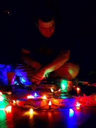 The Smashing Pumpkins Siva by Uncategorized Loud Ballads