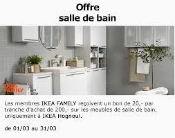 offre cuisine ikea code promo cuisin store promotion cuisine ikea awesome design 100