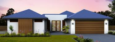 New Home Builders Of Energy Efficient Homes - Green Homes Australia Rural Home Builder Wa The Building Company Urban Designs Living Country Builders New Sydney Award Wning Custom Storybook Designer Homes Australian Kit Bmoral In Riverland Gj Gardner Coastal Melbourne Boutique Gavin Dale Design Hot Climate Nsw Luxury Likeable Acreage Huntley Canberra Act Mcdonald Jones At Interior