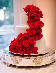 Healthy lifestyle 100 THE MOST BEAUTIFUL WEDDING CAKES