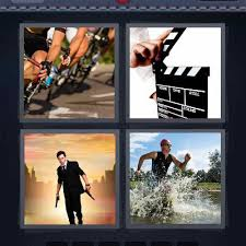 Level 270 4 Pics 1 Word Answers