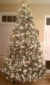 Fraser Fir Artificial Christmas Tree Sale by Bh Fraser Fir Artificial Christmas Tree