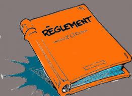 reglement interieur auto ecole comment rédiger le règlement intérieur d une entreprise