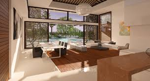 100 Modern Thai House Design New Style Villa With Sea Views For Sale On The New Golden Mile Estepona Marbella