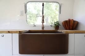 100 Refurbished Airstream How Much Did Our Restoration Cost Hopscotch The Globe