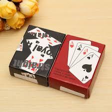 Red Origami Letra M De Gules Cartas De Origami Carta PNG