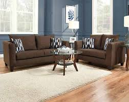 American Freight Living Room Sets discount living room furniture sets american freight
