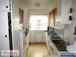 kitchen ideas narrow kitchen designs interior design ideas for