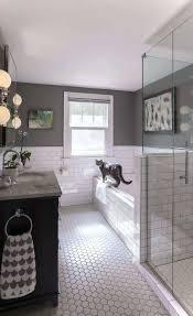 tiles tile for shower tile shower ideas with no door tile ideas