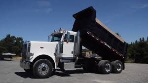 2009 Peterbilt 388 Dump Truck / Charter Trucks - U10630 - YouTube Truck Care Tips By Tricounty Diesel Service Tri County Trailer Repair Inc Medley Fl On Truckdown San Antonio Done Fast Parts Best 2018 Community College Tccc Offers Driver Traing Asphalt Materials Inc About Us When Circumstances Warranted She Made A Career Switch To Truck Xpo Logistics Shells Out 500 Million Annually Trucking Technology We Do Save A Day Dream City South Carolina