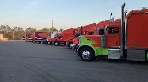 100 Big Sleeper Trucks For Sale Semi With S YouTube