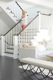 77 Best S T A I R S Images On Pinterest | Stairs, At Home And ... Banister Gate Adapter Neauiccom Hollyoaks Spoilers Is Joe Roscoes Son Jj About To Be Kidnapped Forest Stewardship Institute Northwoods Center 4361 Best Interior Railing Images On Pinterest Stairs Banisters 71 Staircase Railings Indians Trevor Bauer Focused Velocity Mlbcom Jeff And Maddon Managers Of Year Luis Gonzalezs Among Mlb Draft Legacies Are You Being Served The Complete Tenth Series Dvd 1985 Amazon Mike Berry Actor Wikipedia