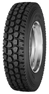 Truck Tires All Season | MICHELIN UNVEILS TWO NEW TRUCK TIRES FOR ON ... Tracktire Test Bfgoodrich Toyo Michelin And Yokohama Tires Farah Tested Approved Pilot Sport 4s The Drive Xfa2 Supersingle Hcv Xzy3 1000 R20 Buy Heavy Duty Military Wheels Low Profile Truck Best Tire 2018 Michelin 2700r49 Tyres Delta Machinery Netherlands North America X Tweel Ssl Skid Steer In Ps2 Tirebuyer Pilot Sport Cup One Line Energy T Youtube Ltx Winter