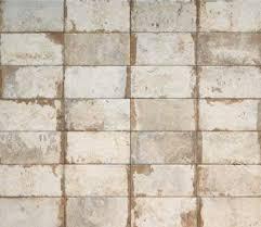 sugar 4x8 brick look porcelain tile