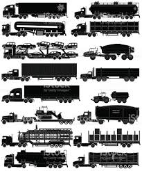 Trucks With Trailers Silhouettes Set Vector Illustration Stock ... Trucks Trailers Silhouettes Set Semitrailers Stock Vector Long Haul Trucker Newray Toys Ca Inc Heavy Trucks With Trailers Editorial Photo Chasdesign Truck Transfer Kline Design Manufacturing Schuler Delivered Two New Race Trailers To The Man For Sale Nz Used Fleet Sales Tr Group With Image I5371780 At Featurepics Soldih 4300 Transtar Cummins Dump Truck Sodynaweld Equipment Semi Are At Filling Station For Diesel Refu Picture I5371783 Adg Food And Model Trucks Diecast Tufftrucks Australia